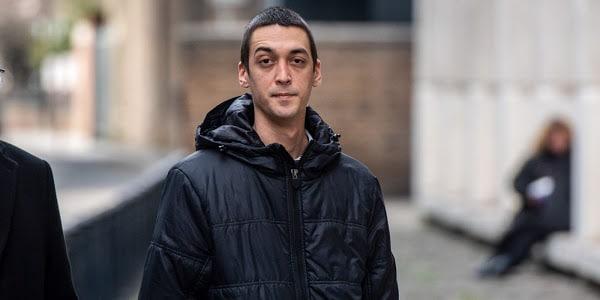 British Hacker jailed for taking down entire Nation Internet