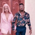 """I Want Tanzanian Govt To Declare A Public Holiday On My Wedding Day"" – Diamond Platnumz"