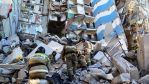 Magnitogorsk Russia: Rescuers found Baby alive after block of flats explosion