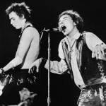 Rare Sex Pistols record sold for $22,000