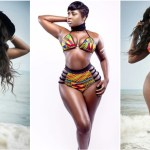 I'm not an ordinary Instagram model, I make millions – Princess Shyngle