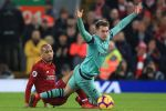 Arsenal midfielder Aaron Ramsey signs £400k-a-week deal to join Juventus
