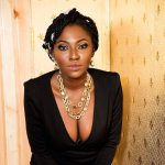 Paternity of my child Crashed My Marriage 3 Months After I got Pregnant - Actress Yvonne Jegede