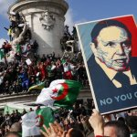 Algeria President Quits after Mass Protest, Polls Postponed – Presidency