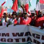 Nigeria Senate Approves N30,000 Minimum Wage For  Workers