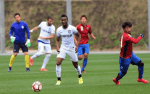 Do Not Go To China To Play Football – Mikel Obi To Under 30 Young Players