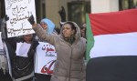 Sudanese activists call March 7 protests to honour women