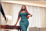 """P**sy Is The Root Of All Evil, Not Money"" – Actress, Princess Shyngle Disagrees With The Bible"