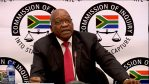 Ex-president Jacob Zuma pulls out of South Africa corruption inquiry