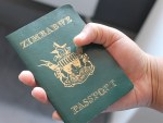 No passports for Zimbabweans as crisis deepens