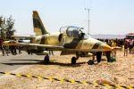Libya conflict: Air strike kills 42 in Murzuq