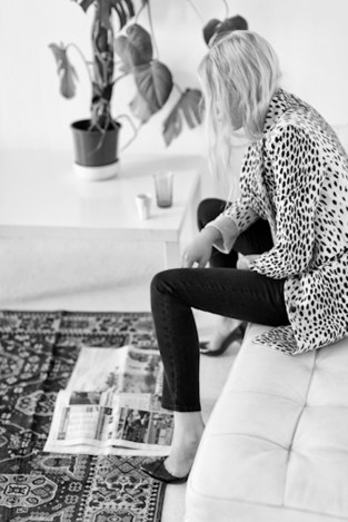 emerson-fry-leopard-coat