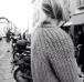 tumblr_nae4q7UtDe1s9yy04o1_250