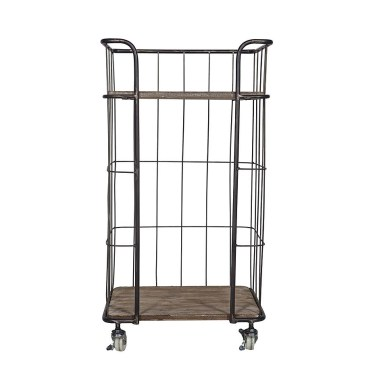 Kast_Trolley_Small_00022517_176_SB_online_store_1