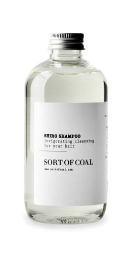 shiro_shampoo_website_2