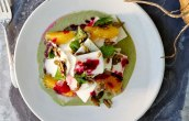 Hartwood-jicama-salad-DCI-620x400