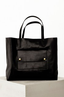 iggy_tote_bag_black