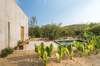 beach_house_rental_mexico_06