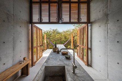 beach_house_rental_mexico_16-1