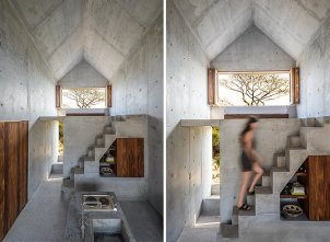 beach_house_rental_mexico_18