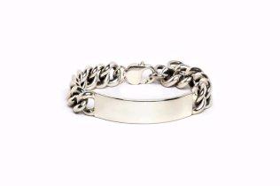 ID_bracelet_2_d934d2d7-b762-42d1-8e88-24255456fbd5_1024x1024