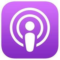 #TataMariusz na Apple Podcasts