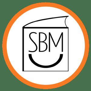 Wydawnictwo SBM