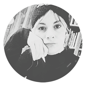 anna_lazowska