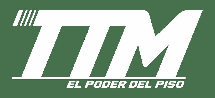 LogoTTM