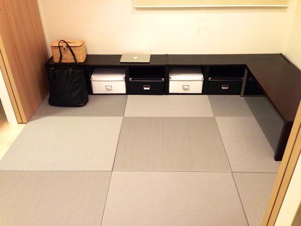 tatami-mats-grey