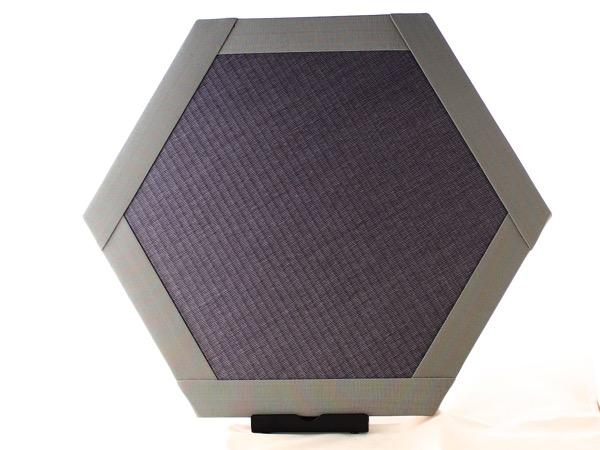Blueviolet greyberi 3