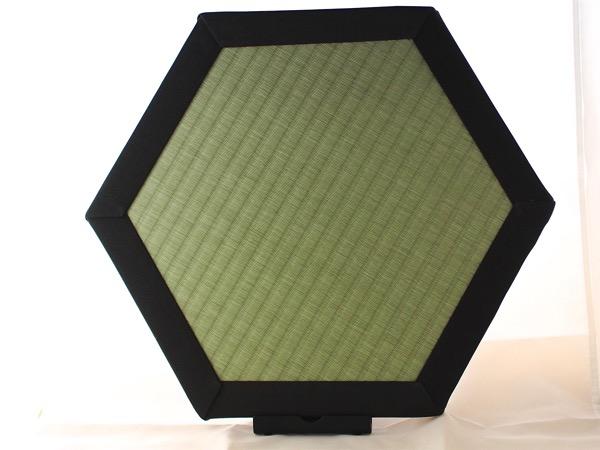 Hikime green kuroberi 2