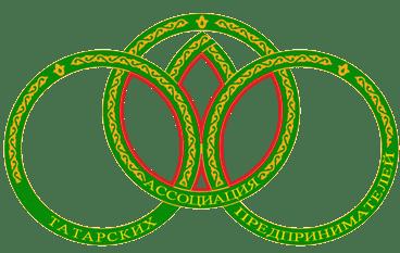 World association of assistanceto the tatar businessmen