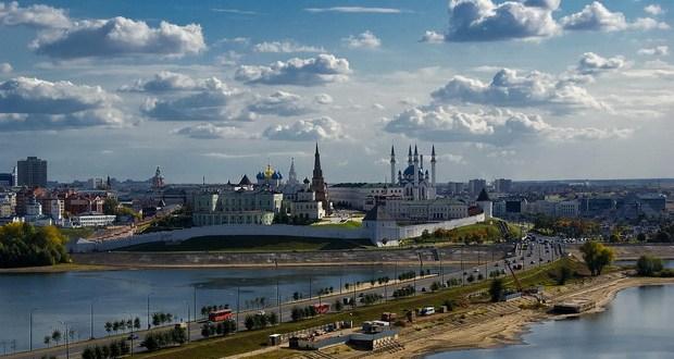 International Olympiad on Tatar language and literature