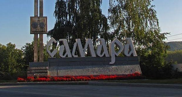 """""""Татар акценты –  2013"""" бәйгесе"""