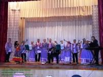 Concert_Idel_Moscow_in_Podlipki_2013_4-Концерт ансамбля Идель (Москва) в Подлипках