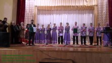 Concert_Idel_Moscow_in_Podlipki_2013_8-Концерт ансамбля Идель (Москва) в Подлипках