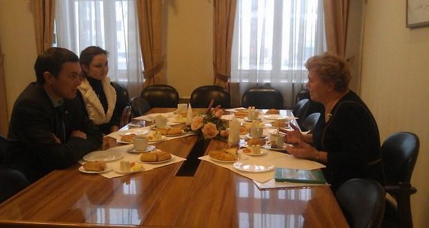 Казахстандагы республикакүләм Сабантуй киләсе елда Кызылордада үтәчәк