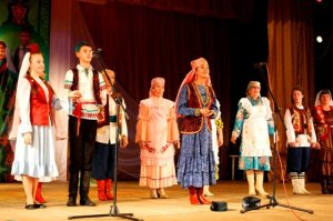 фестиваль нар твор красноуфимск 3