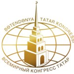 «Татар табыны» конкурсының НИГЕЗЛӘМӘСЕ