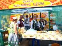 Golden_Boat_Festival_2014_4-VI Фестиваль Касимовская Золотая Ладья