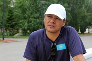 MarszMira-Astana-8
