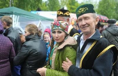 новосибирск4