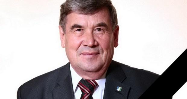 Татарская общественность скорбит о кончине Фатиха Кутдусова