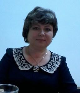 Азисова