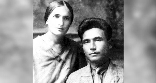 В Кыргызстане отметили День матери Чингиза Айтматова