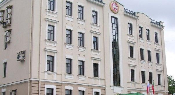 Мәскәүдәге Татарстан вәкиллегендә кино күрсәтеләчәк