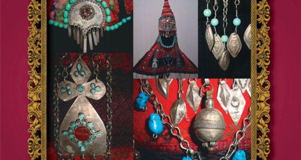 В Казани храниться уникальная частная этнографическая коллекция