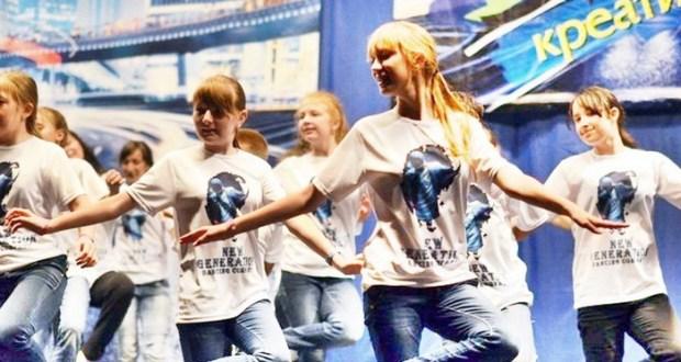 Танцевальный ансамбль из Нижнекамска занял второе место в Барселоне, станцевав по-татарски