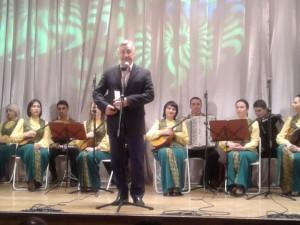 презентация история татар 2